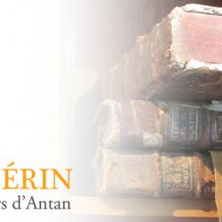 Welcome to guérin museum site !